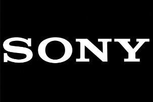 Sony_logo_brand