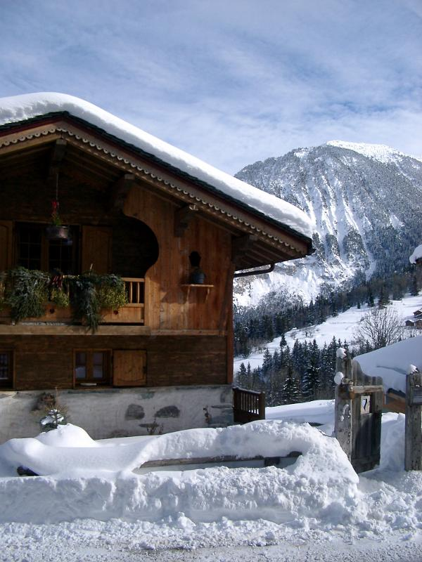 Scenery Wallpaper Hd Free Download Free Stock Photo Of Typical Wooden Alpine Lodge
