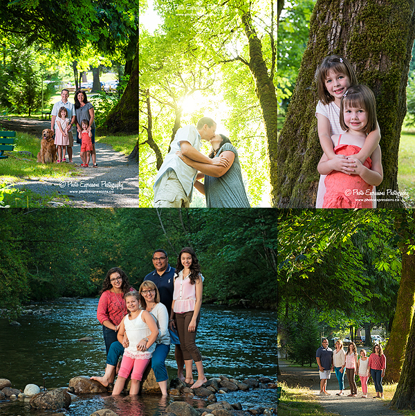Pictures In The Park Maple Ridge Pitt Meadows