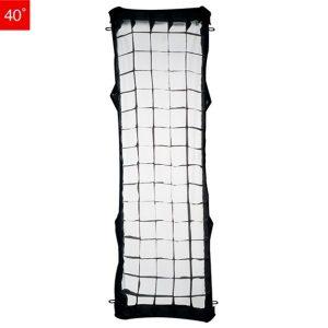 Medium Soft Box Grids For HalfDome
