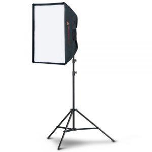 StarLite®: Medium Digital Kit