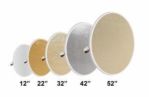LiteDisc® 42 inch