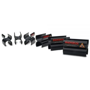 LitePanel Connector Clips