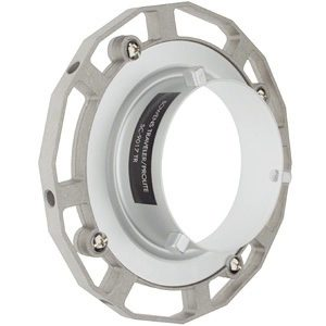 Strobe Connector for Bowens, Calumet and Paterson