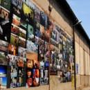 Arles : jeudi 6 juillet