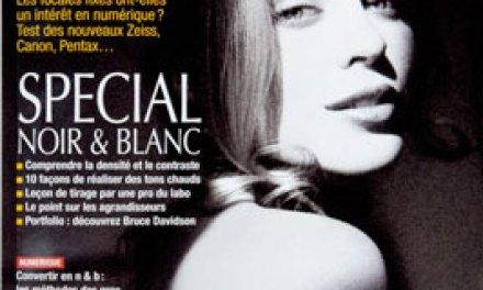 Réponses Photo 180 : Spécial noir & blanc