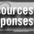 Astuces et ressources Lightroom