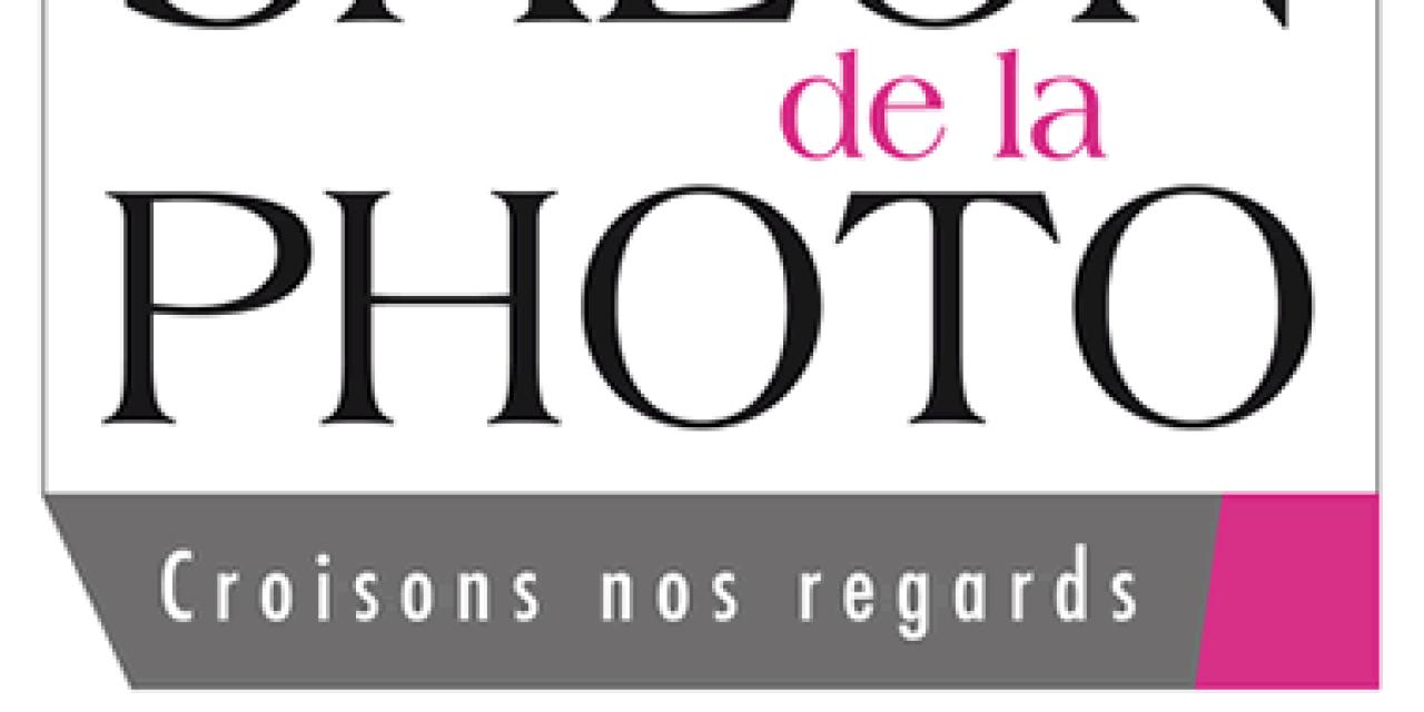 Invitation au Salon de la Photo