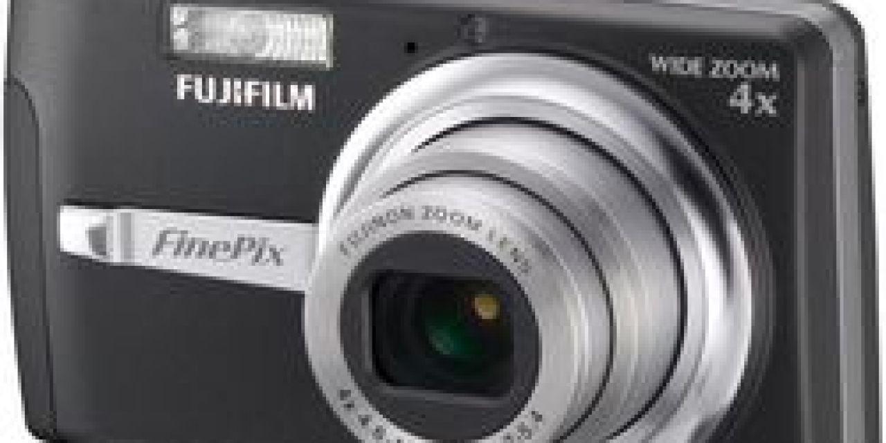 Un compact 28 mm pour la poche du photographe