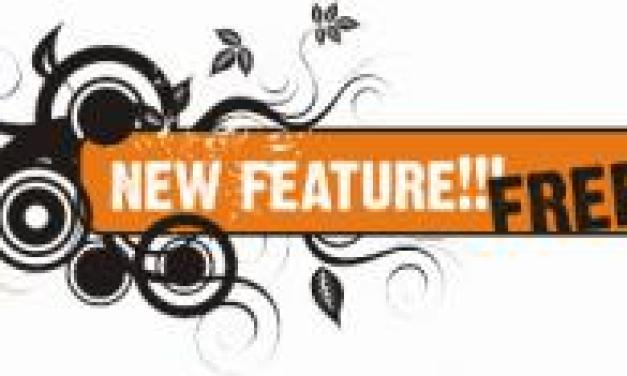 Dryicons : icônes et graphismes gratuits