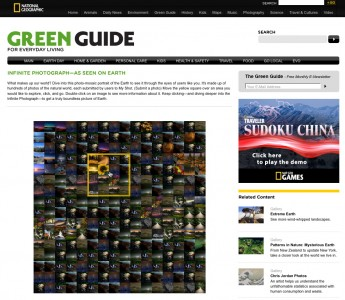 natgeo-green-guide