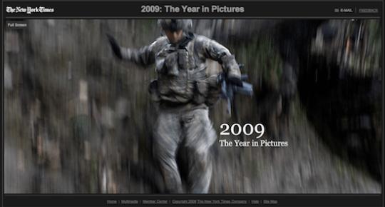 NYT2009