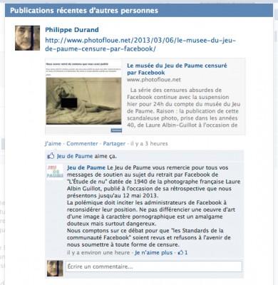 jeu_de_paume-2