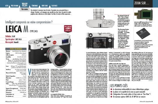 Test_Leica