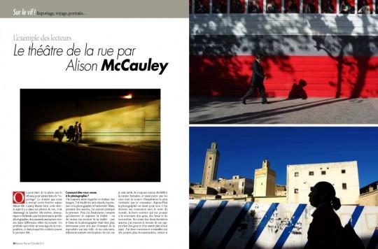 07Exemple McCauley -1