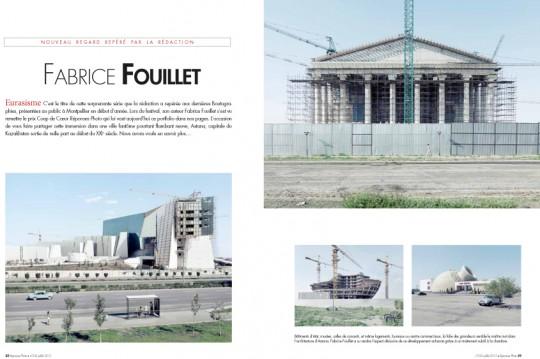 09Portfolio_Fouillet_256_OK-1