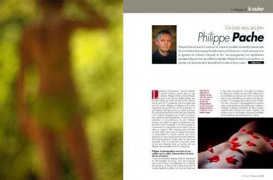 06Philippe Pache-1