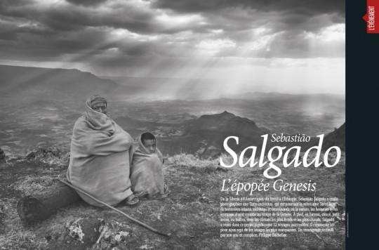 04Evénement Salgado (1) -1