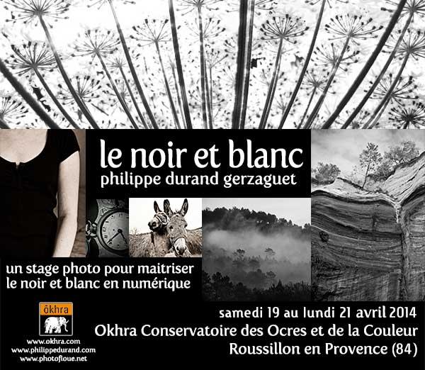noir-et-blanc-2014-600