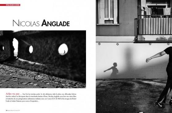 RP_269_Anglade_OK-1