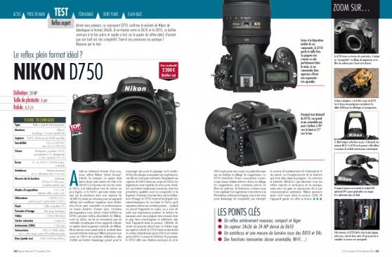 16_RP_272_Test Nikon D750_OK-1