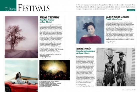 18_RP_272_Festivals -1