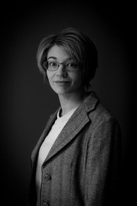 Arjes - Portrait en entreprise