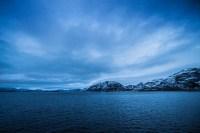 Bronnoysund - Leka 2-PHOTOGALERIE WIESBADEN - nördlich-nord