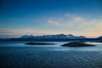 Harstad-PHOTOGALERIE WIESBADEN - nördlich-nord