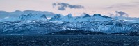 Hjartöya (1 zu 3) - PHOTOGALERIE WIESBADEN - nördlich-nord