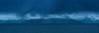 Molde 2-PHOTOGALERIE WIESBADEN - nördlich-nord