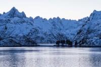Stokmarknes 5-PHOTOGALERIE WIESBADEN - nördlich-nord