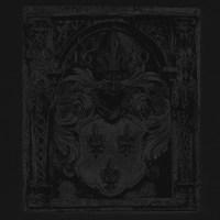 altes-rathaus-1 - PHOTOGALERIE WIESBADEN - dunkel-schwarz