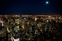 and never sleeps 2 (limitierte edition) - PHOTOGALERIE WIESBADEN - new york city - fascensation