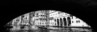 canale grande 7<br> <br>v : e : n : e : z : i : a<br>limitierte edition<br>© PHOTOGALERIE WIESBADEN