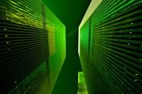 green height (limitierte edition) - PHOTOGALERIE WIESBADEN - new york city - fascensation