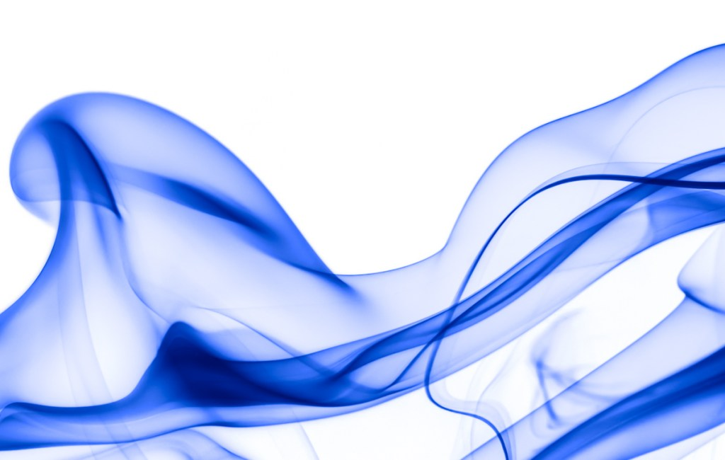 flamme : rauch : formen (limitierte edition)