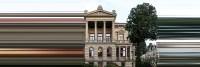 villa-clementine - PHOTOGALERIE WIESBADEN - wiesbaden - impressionen - verläufe