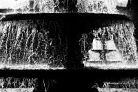 wasser und licht 1 (sw)
