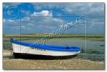 FR Barque