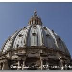 Vatican – Rome-Italie