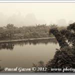 Guilin – Chine