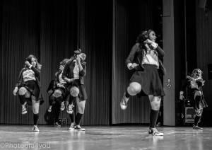 Dance-Boom-84-e1461851908456 Dance Boom-84