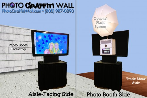 PGW-Touch-Exhibit-Hall-Example-1