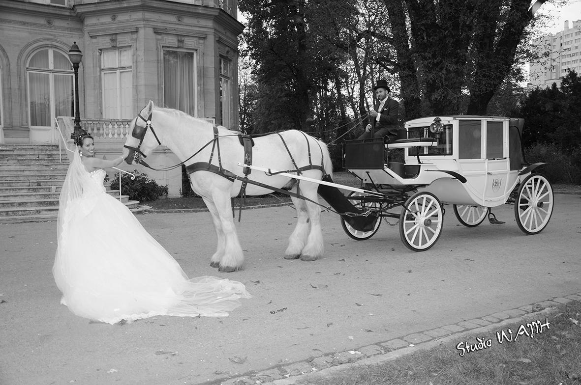 photographe-de-mariage (1)