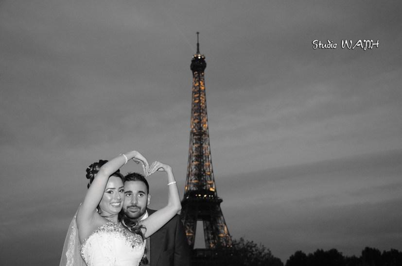 photographe-de-mariage (6)