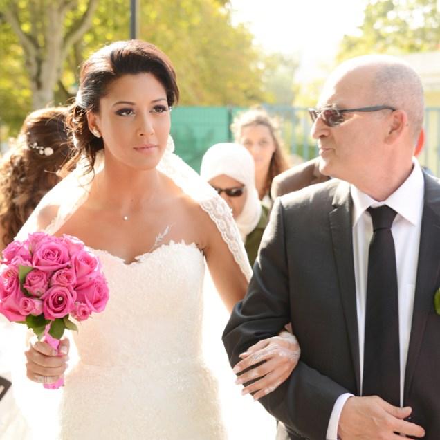 Photographe mariage-11