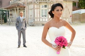 photographe mariage Trappes