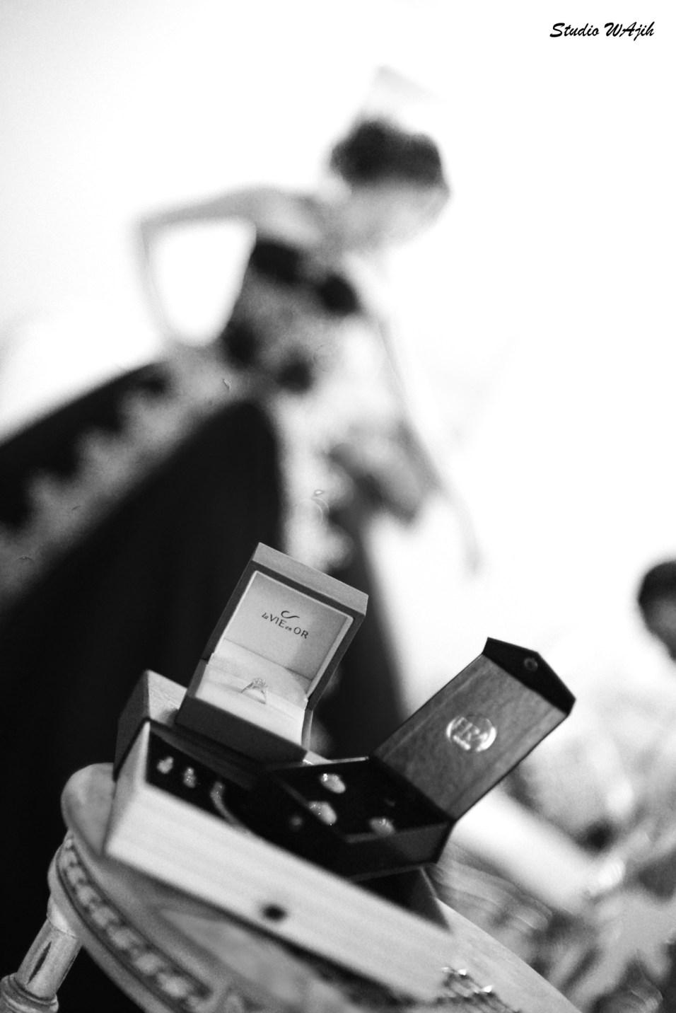 photographe oriental