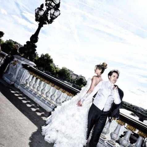 photographe-mariage-Paris16